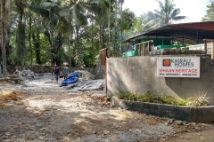 20171207_kairali-vihaan-work-progress (3)