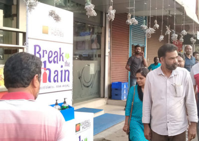 covid-19_break-the-chain (4)