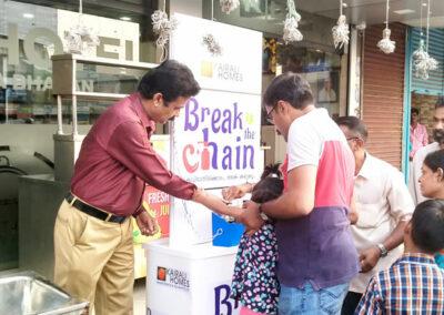 covid-19_break-the-chain (6)